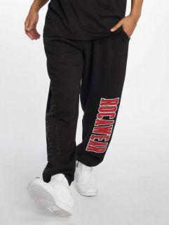 Rocawear / Sweat Pant Brooklyn in black