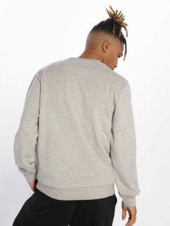 Rocawear / Jumper Brooklyn in grey