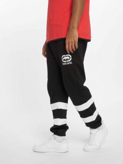 Ecko Unltd. / Sweat Pant East Buddy in black