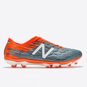 New Balance Visaro 2 Pro Firm Ground Football Boots - Typhoon