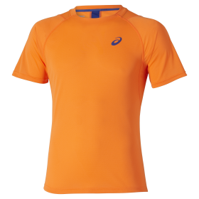 ATHLETE PINNCALE SHORT SLEEVE