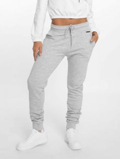 Just Rhyse / Sweat Pant JLSP220 in grey