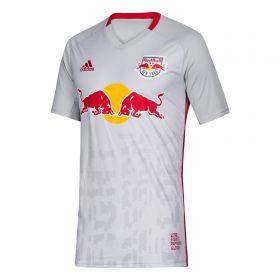 New York Red Bulls Primary Shirt 2019 - Kids
