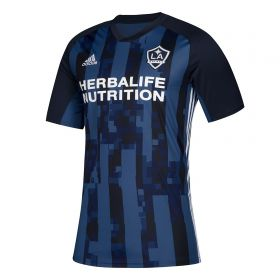 LA Galaxy Secondary Shirt 2019