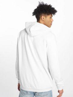 Just Rhyse / Hoodie Orlando in white