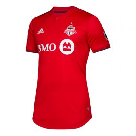 Toronto FC Primary Authentic Shirt 2019
