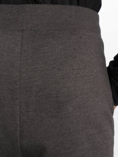Just Rhyse / Sweat Pant Momo in grey