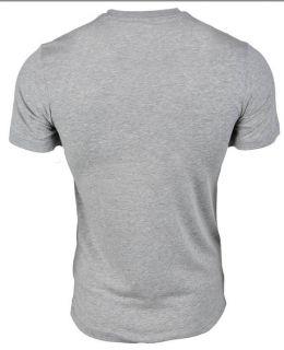 Мъжка Тениска ADIDAS GFX Mens Team Tee