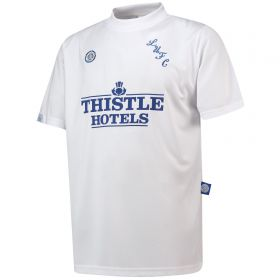 Leeds United 1996 Shirt