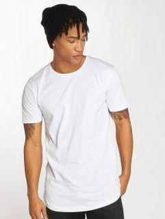 Bangastic / T-Shirt Basic in white