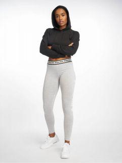 Thug Life / Legging/Tregging Dessa in grey