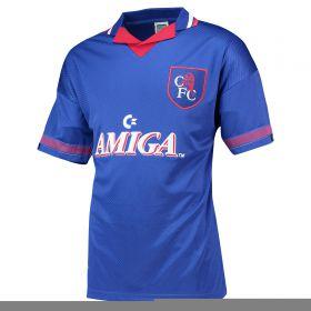 Chelsea 1994 shirt