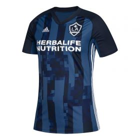 LA Galaxy Secondary Shirt 2019 - Womens