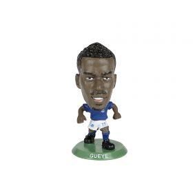 Everton Gueye SoccerStarz