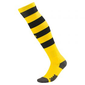 BVB Home Socks 2019-20