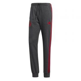 Ajax 3 Stripes Sweat Pant