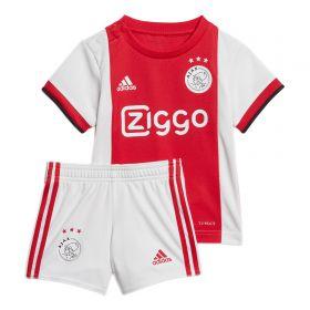 Ajax Home Baby Kit 2019 - 20