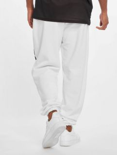 Rocawear / Sweat Pant Fleece in white