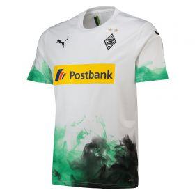 Borussia Monchengladbach Home Shirt 2019-20