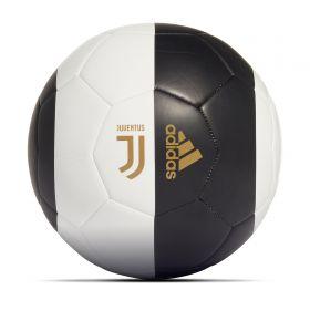 Juventus Capitano Ball - White