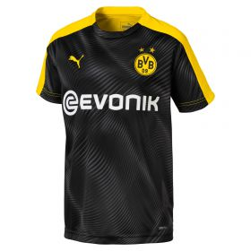 BVB Stadium Jersey - Yellow - Kids
