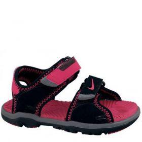 Бебешки Обувки NIKE Santiam 5 TD