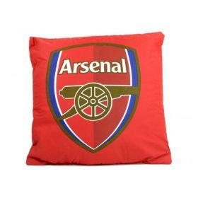Възглавница ARSENAL Cushion