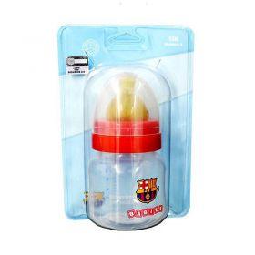 Бутилка С Биберон BARCELONA Feeding Bottle 150ml