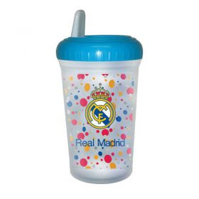 Чаша REAL MADRID Training Cup