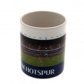 Чаша TOTTENHAM HOTSPUR Ceramic Mug