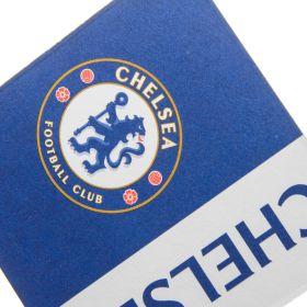 Комплект CHELSEA Mini Bar Set