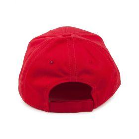 Шапка ARSENAL Cap