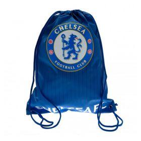 Чанта CHELSEA Gym Bag FD