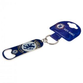 Отварачка CHELSEA Bottle Opener Keychain