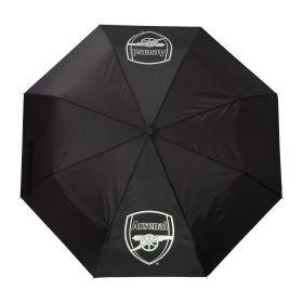 Чадър ARSENAL Umbrella