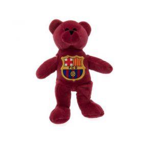 Плюшено Мече BARCELONA Mini Bear SB
