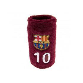 Накитник BARCELONA Wristband No 10