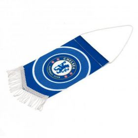 Флаг CHELSEA Mini Pennant