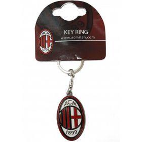 Ключодържател MILAN Keyring