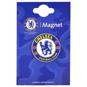 Магнит CHELSEA Crest Magnet