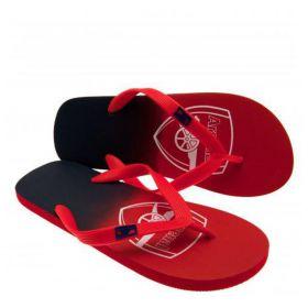 Детски Джапанки ARSENAL Flip Flops