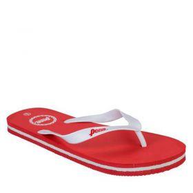 Мъжки Джапанки PENN Crest Flip Flops