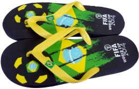 Детски Джапанки Бразилия BRAZIL Flip Flops