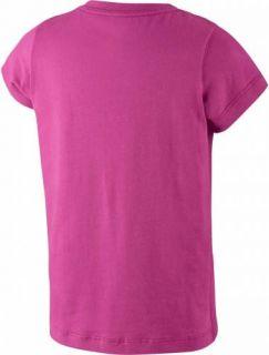 Детска Тениска NIKE Dash SS Top