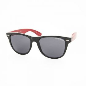 Детски Слънчеви Очила LIVERPOOL Retro Wayfarer Style Kids Sunglasses