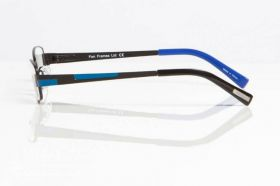 Детски Рамки За Очила CHELSEA Kids Glasses