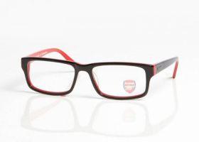 Рамки За Очила ARSENAL Glasses
