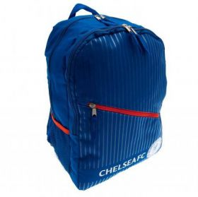 Раница CHELSEA Backpack FD