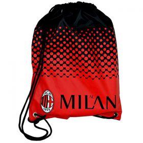 Чанта MILAN Gym Bag FD