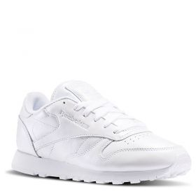 Дамски Маратонки REEBOK Classic Leather Pearlized